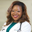 Monika Hearne, M.D.
